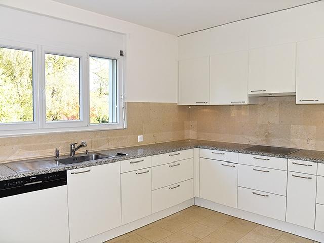 Chavannes-des-Bois ТиссоТ Недвижимость: Митойен дома 6.0 комната