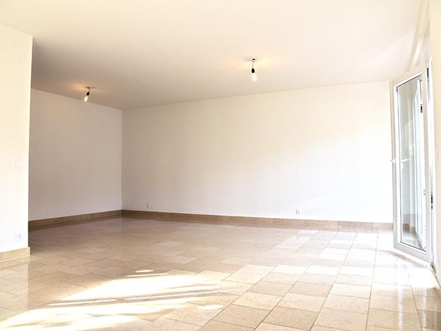 Chavannes-des-Bois 1290 VD - Митойен дома 6.0 комната - ТиссоТ Недвижимость
