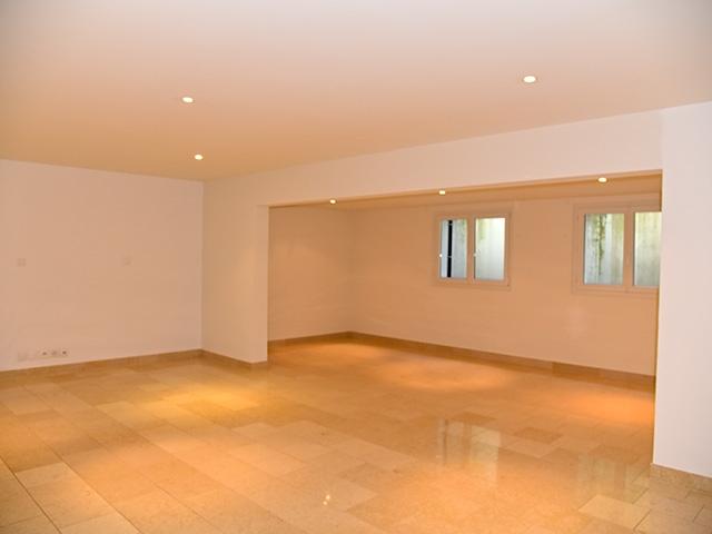 Недвижимость - Chavannes-des-Bois - Villa mitoyenne 6.0 комната
