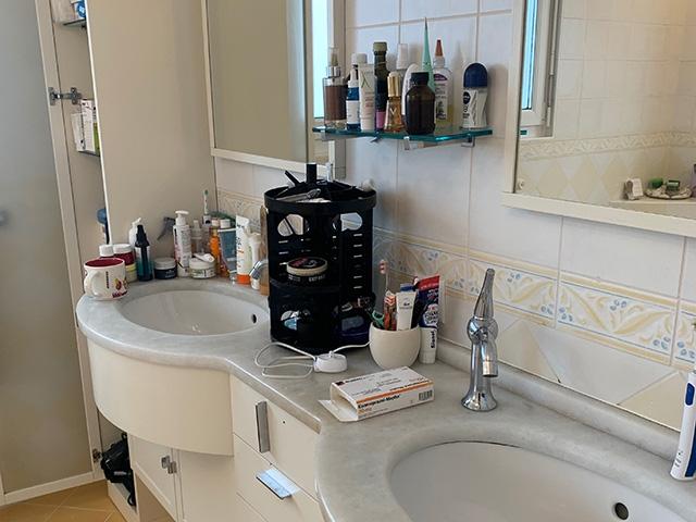 Epalinges TissoT Immobilier : Villa individuelle 5.5 pièces