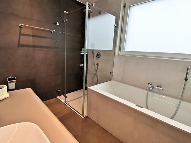 Bulle 1630 FR - Appartement 5.5 pièces - TissoT Immobilier