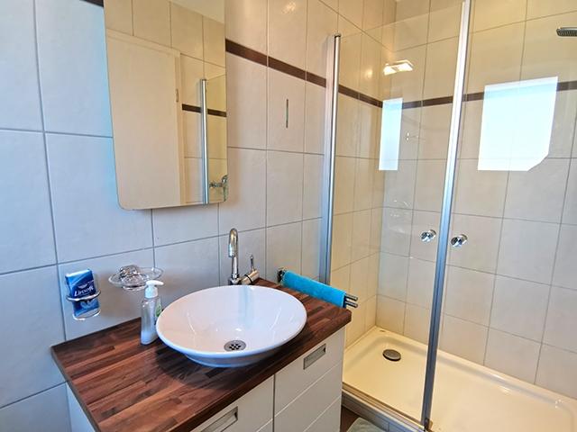 Marsens TissoT Realestate : Villa 7.5 rooms
