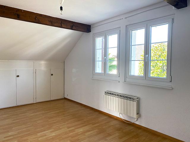 Bien immobilier - Thônex - Villa individuelle 7.0 pièces