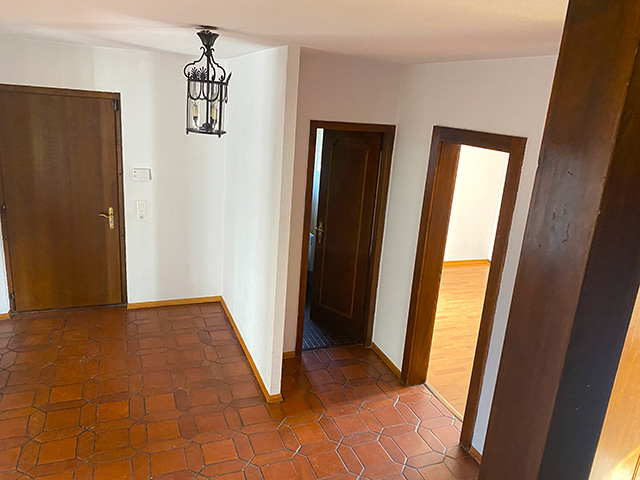 Thônex TissoT Immobilier : Villa individuelle 7.0 pièces