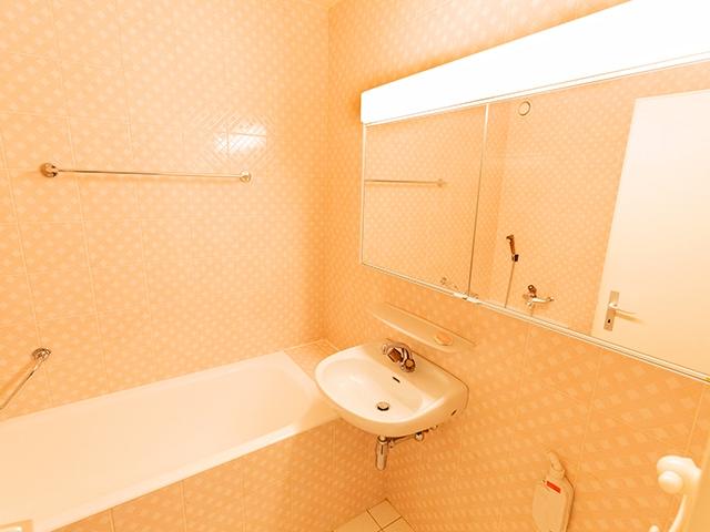 Confignon TissoT Immobilier : Duplex 6.0 pièces