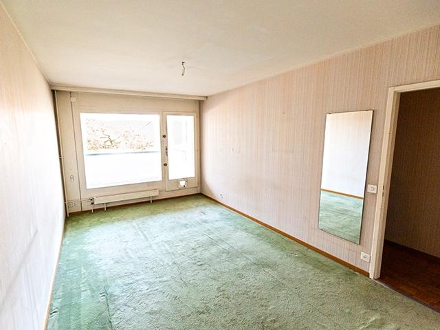 Confignon 1232 GE - Duplex 6.0 pièces - TissoT Immobilier