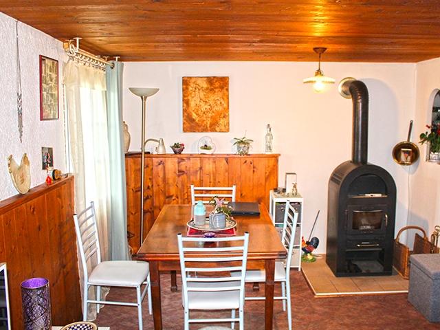 Собственность - La Croix-sur-Lutry - дом 7.0 комната