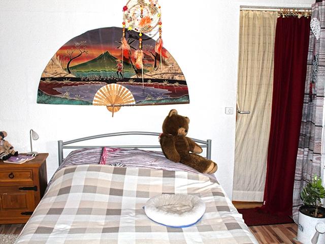 Недвижимость - La Croix-sur-Lutry - Maison 7.0 комната