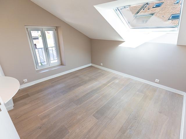 Commugny 1291 VD - деревенский домик  7.0 комната - ТиссоТ Недвижимость