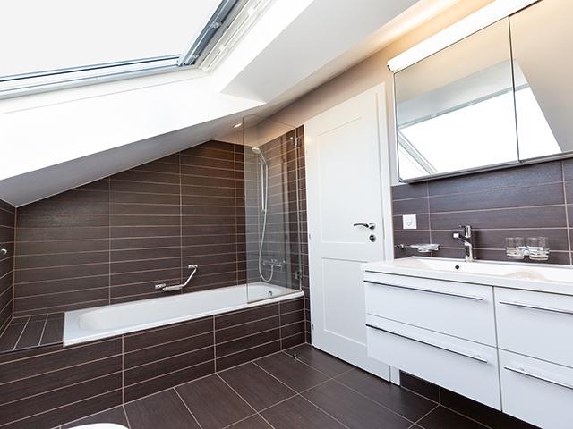 Commugny 1291 VD - Maison villageoise 7.0 комната - ТиссоТ Недвижимость