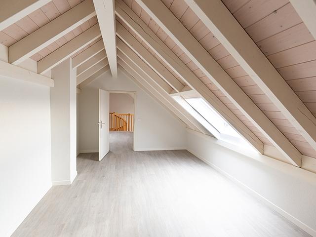 Crassier 1263 VD - Appartement 4.5 pièces - TissoT Immobilier