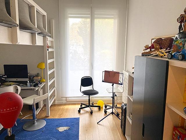 Genève 1202 GE - Appartement 6.5 rooms - TissoT Realestate