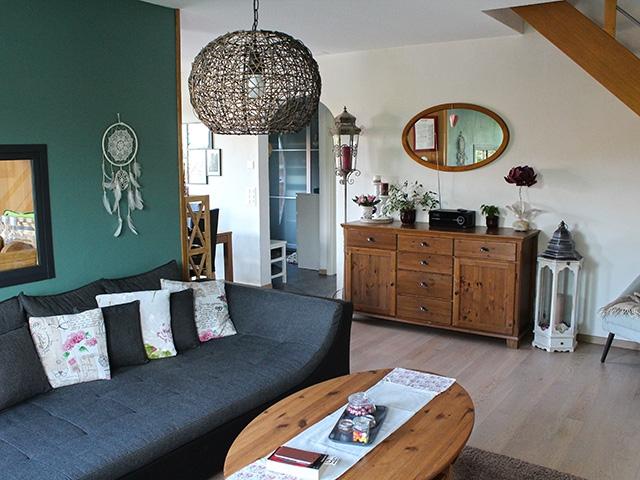 real estate - Valeyres-sous-Rances - Villa 10.0 rooms