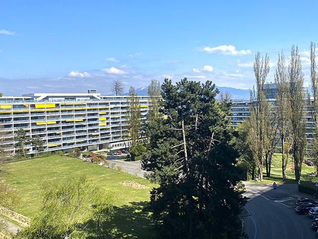 Genève - Appartement 4.5 pièces