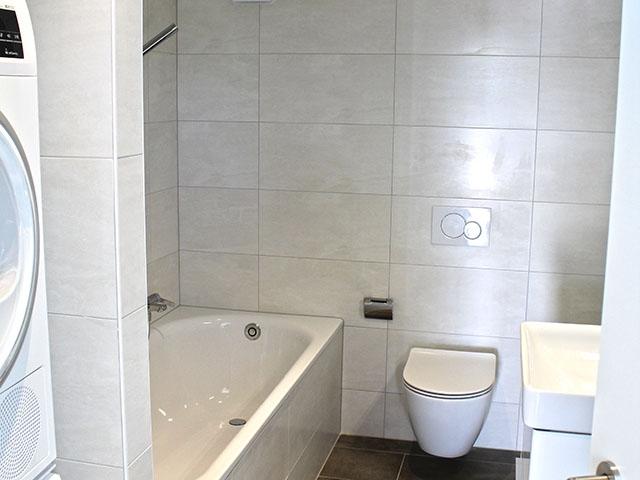 Grandson TissoT Immobilier : Appartement 5.5 pièces