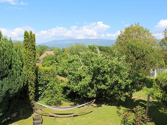 Cheseaux-Noreaz  - Villa 5.5 pièces
