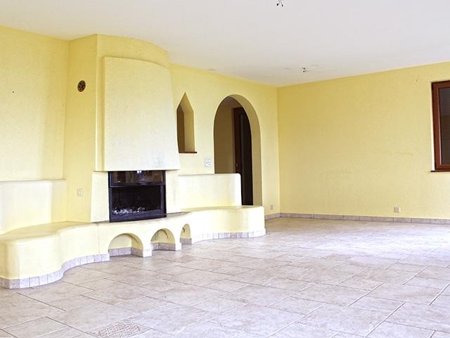 Blonay 1807 VD - Villa 6.0 rooms - TissoT Realestate
