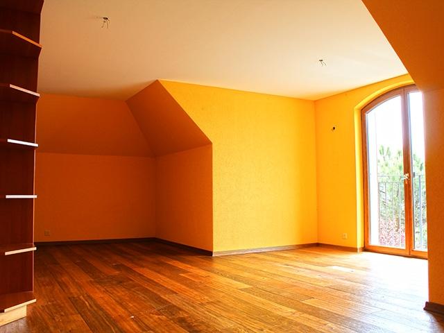 real estate - Blonay - Villa 6.0 rooms