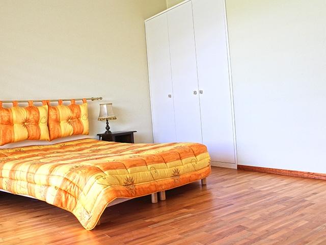 Jouxtens-Mézery TissoT Immobilier : Villa 8.5 pièces