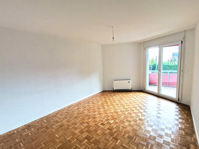 Posieux - Appartamento 4.5 locali - Immobiliare transazione