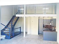 Tissot - Vente immobilier de prestige