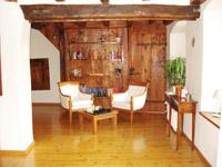 TissoT - Vente immobilier résidentielle